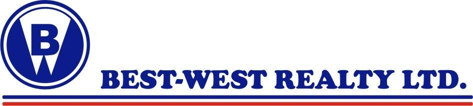 Best-West Realty Ltd